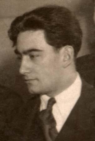 Détail - 1926