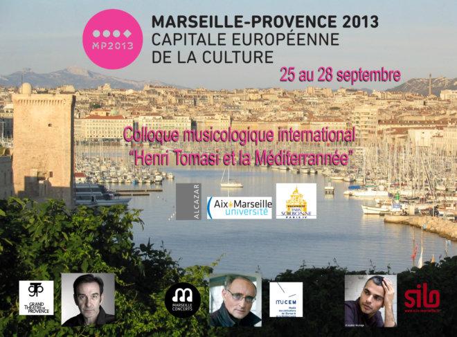 Marseille-Provence-2013-affiche
