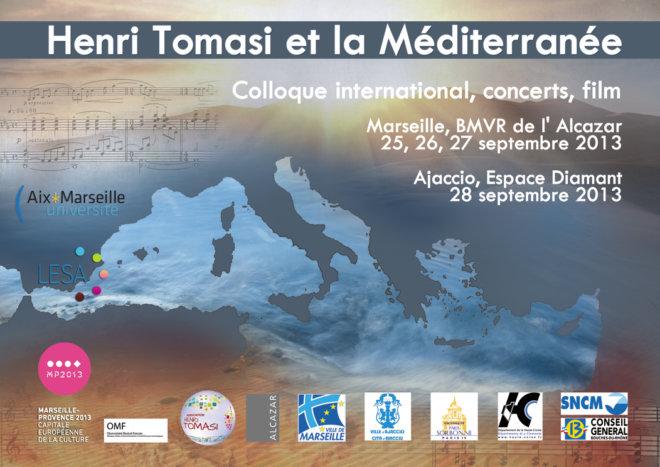 Colloque-Henri-Tomasi-Affiche-Marseille-2013