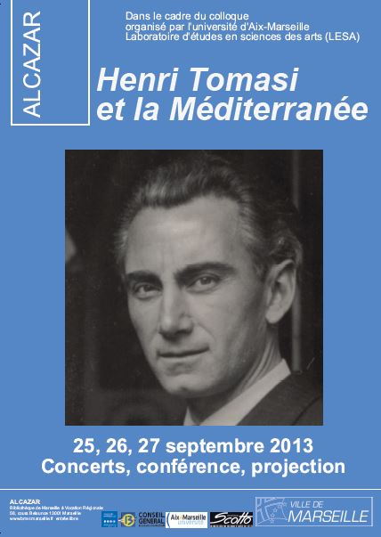 Colloque-Henri-Tomasi-Flyer-Alcazar-2013