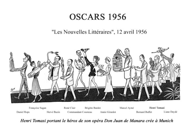 Oscars-Nouvelles-Litty-raires-BEN-1956